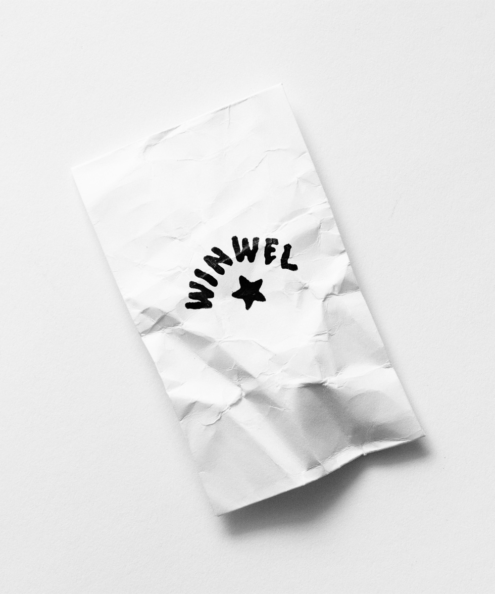 WINWEL-YTC-Packaging-04