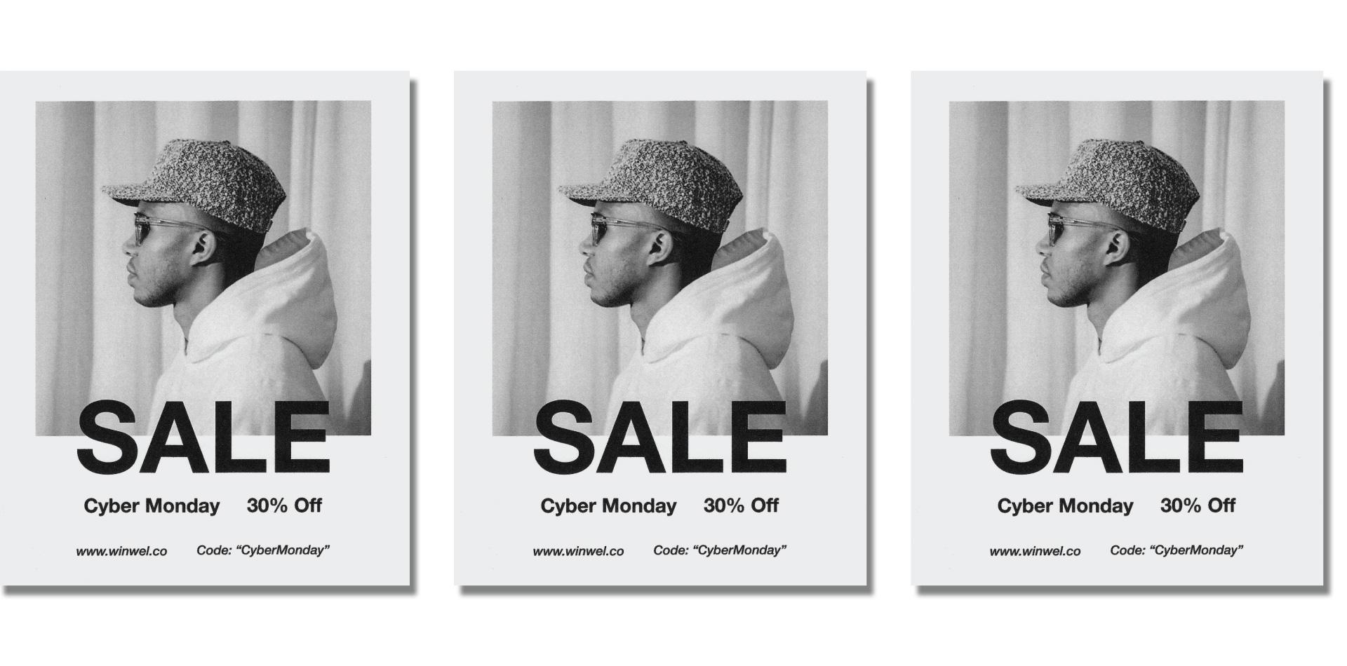 WINWEL-Cyber-Monday-Sale-Retina