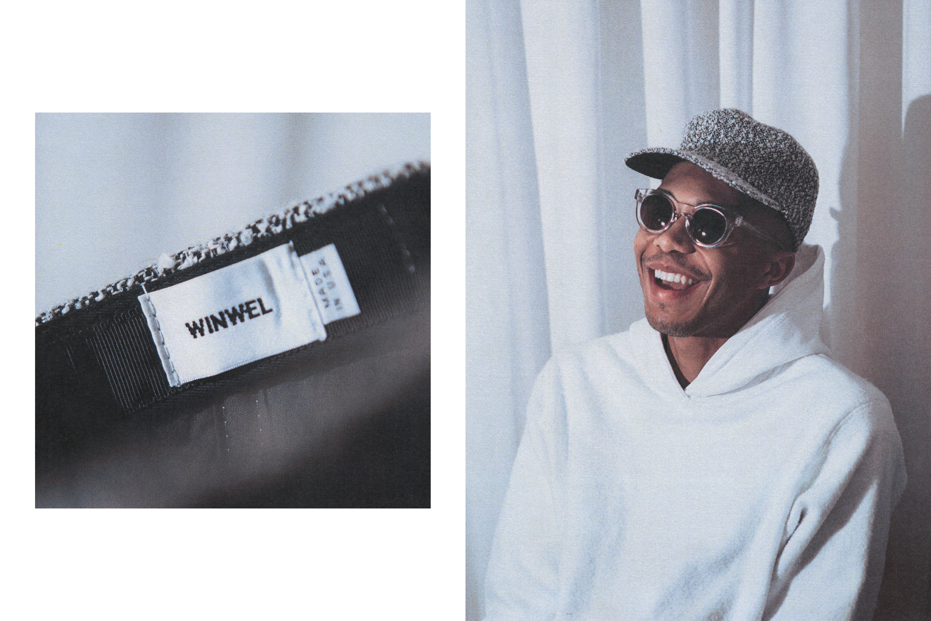 WINWEL-Boucle-Pack-Lookbook-03