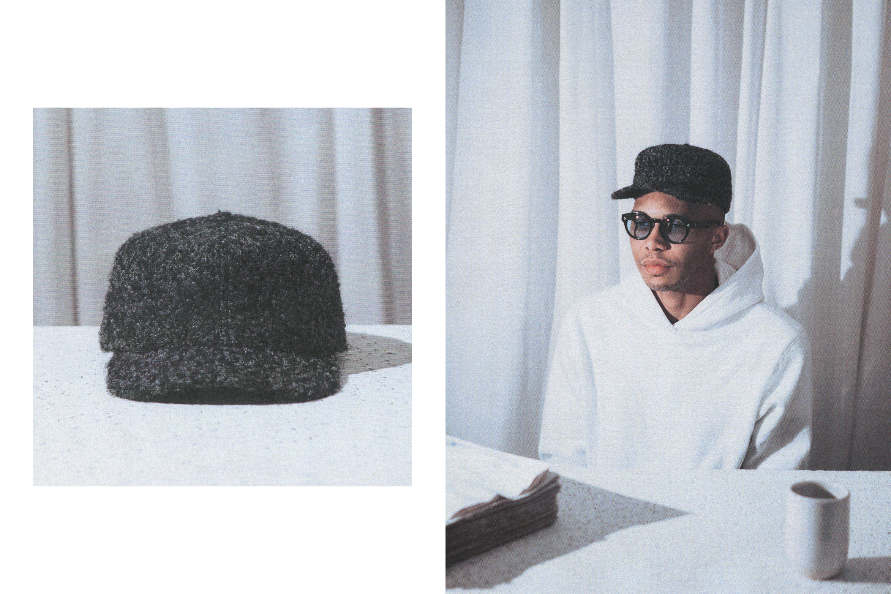 WINWEL-Boucle-Pack-Lookbook-06