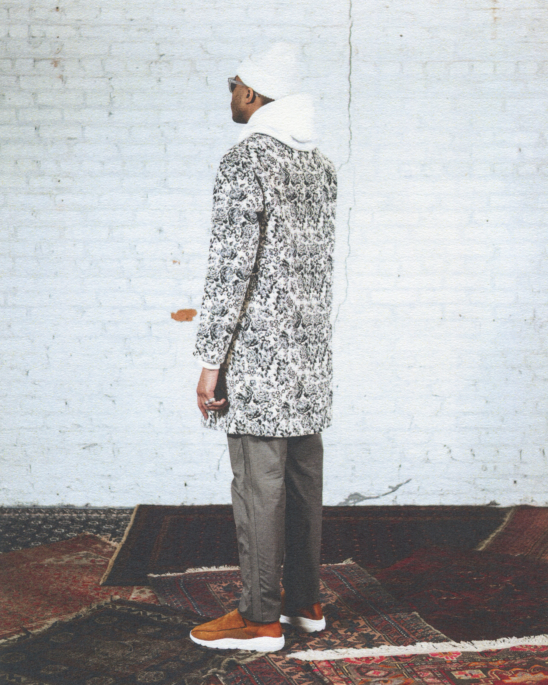 WINWEL-0004-Deprogramming-Lookbook-02
