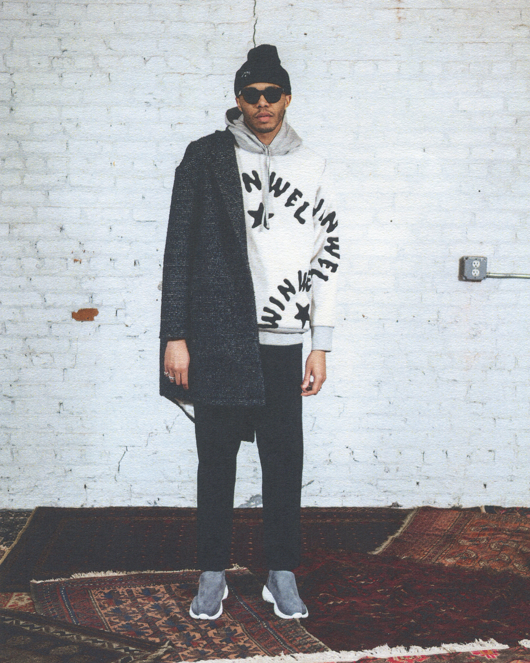 WINWEL-0004-Deprogramming-Lookbook-06