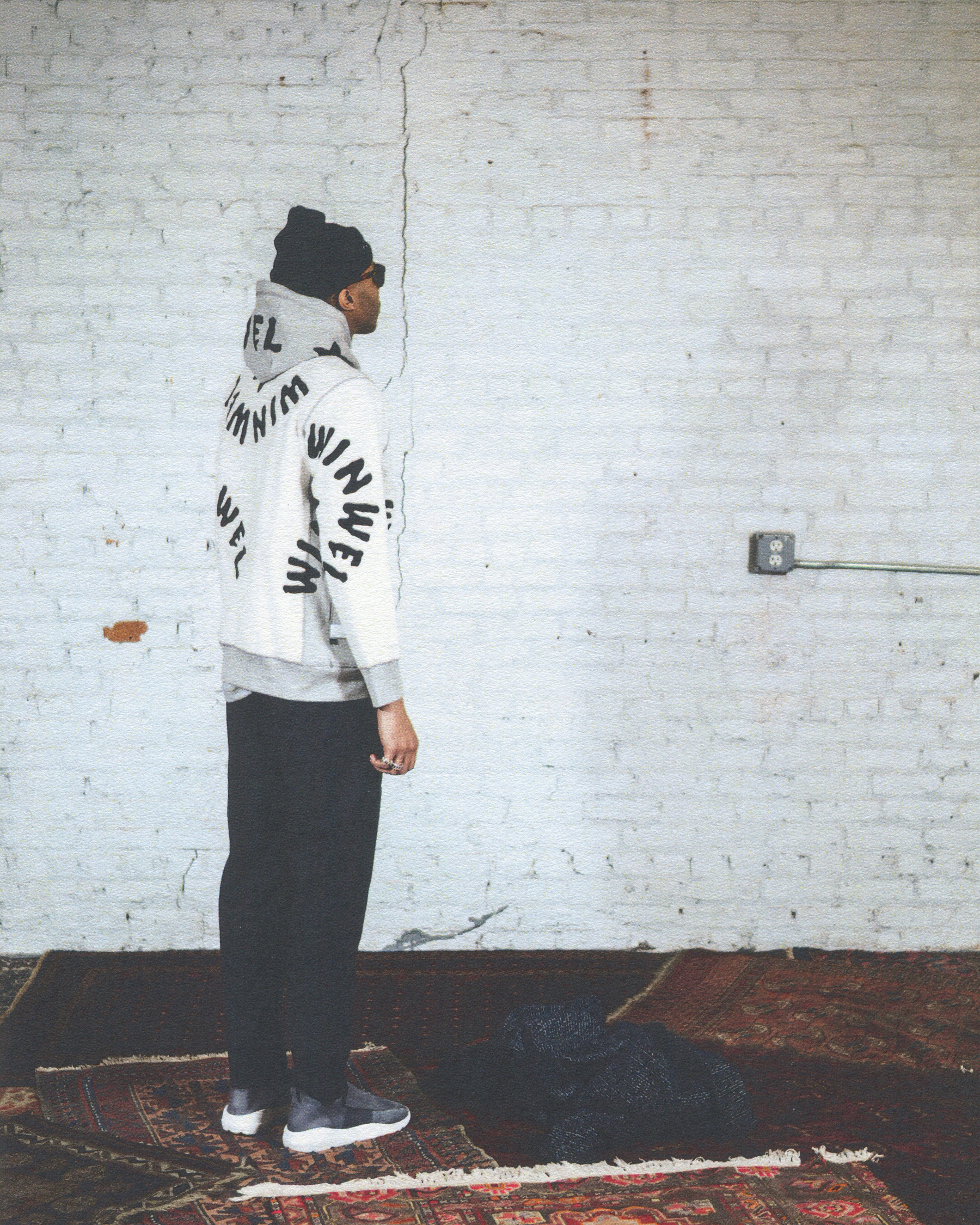 WINWEL-0004-Deprogramming-Lookbook-10