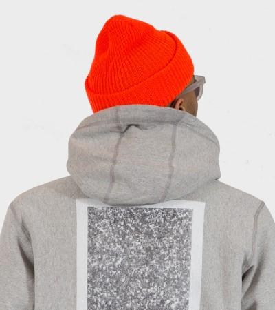 WINWEL-Crowd-Graphic-Hoodie-Grey-01