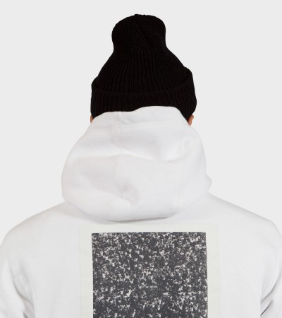 WINWEL-Crowd-Graphic-Hoodie-White-01