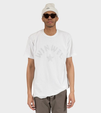 WINWEL-Crowd-Graphic-Tee-White-01