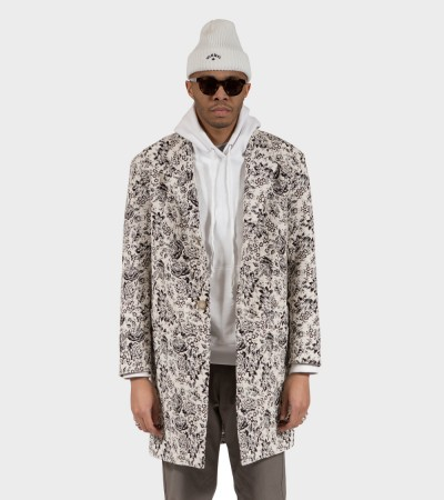 WINWEL-Floral-Brocade-Coat-White-01