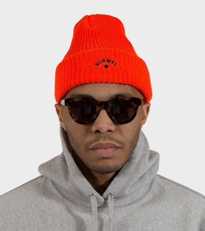 WINWEL-Logo-Beanie-Orange-02