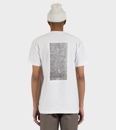 winwel-crowd-graphic-tee-grey-02