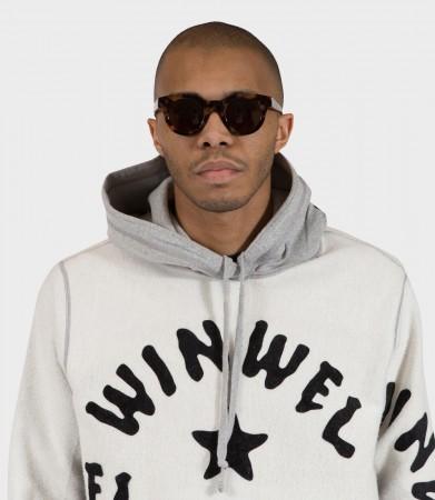 winwel-inside-out-hoodie-08