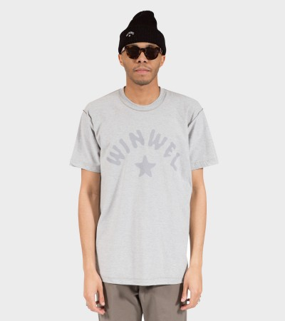 winwel-inside-out-logo-tee-grey-01