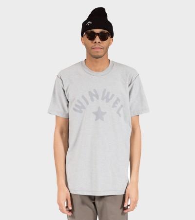 winwel-inside-out-logo-tee-grey-01