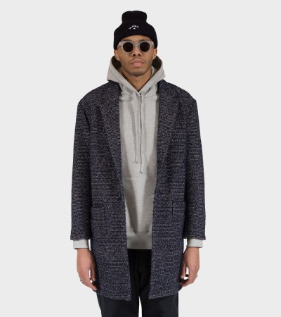 winwel-woven-navy-wool-strech-coat-01